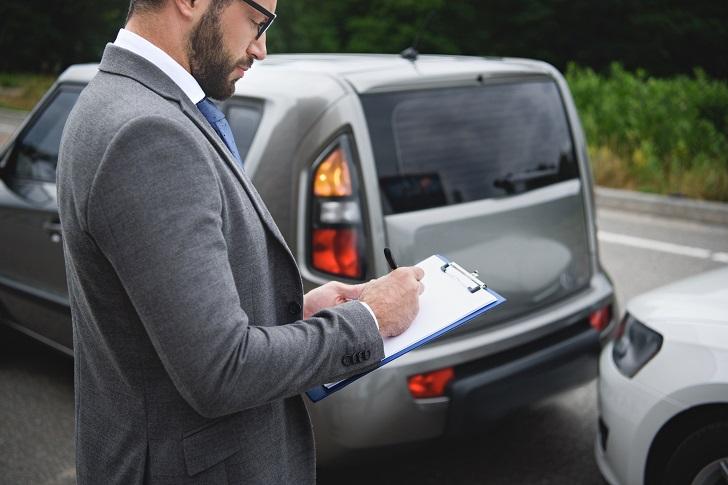 How Do I Find a Car Insurance Near Me? - GrowthRapidly