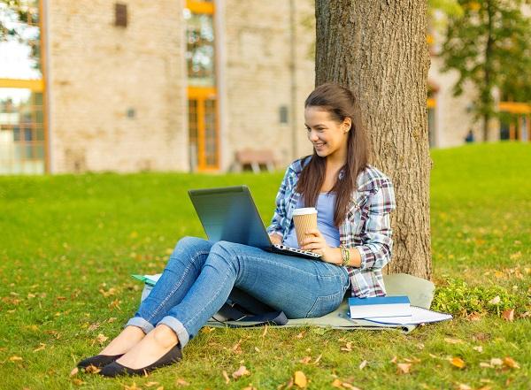 make money online as a teen