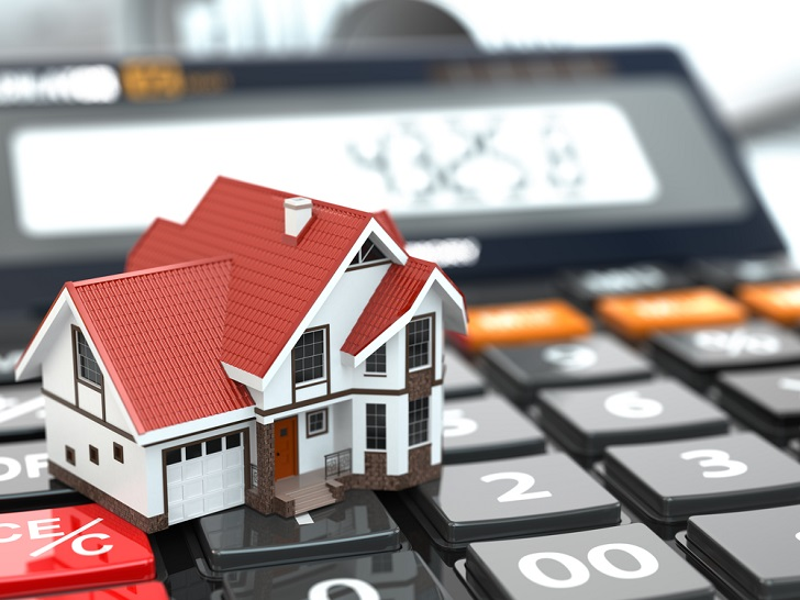 Comprando uma segunda casa? 8 coisas a considerar 9