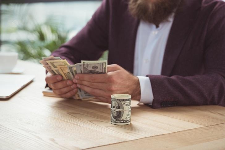 Como obter uma substituição do cartão de débito Chase